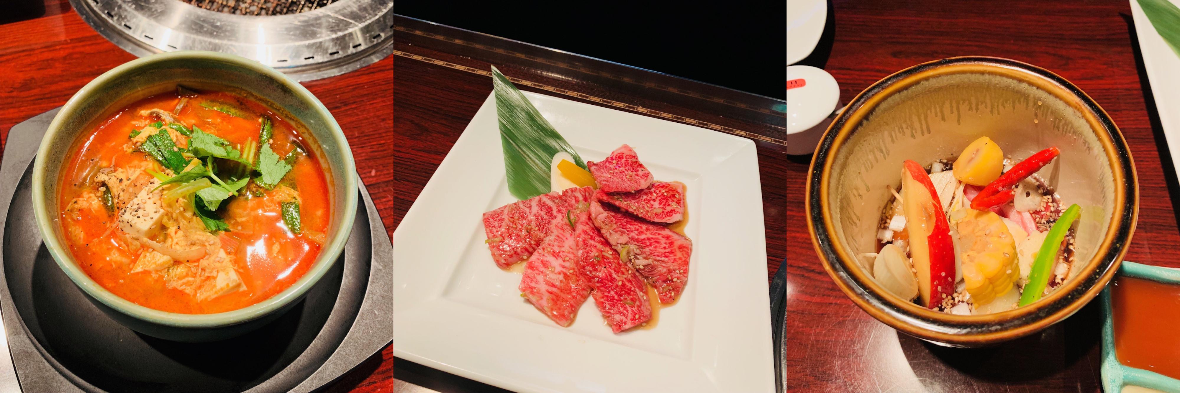 沖繩敘敘苑燒肉預訂!tabiko小幫手快速協助